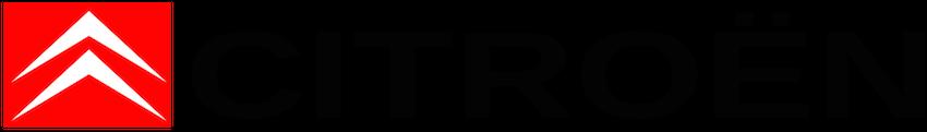 Citroen banner