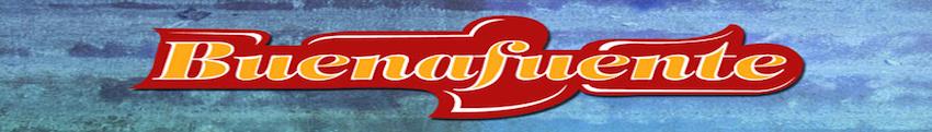 Buenafuente banner