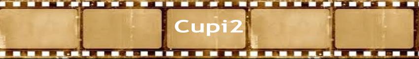 Cupi2 banner