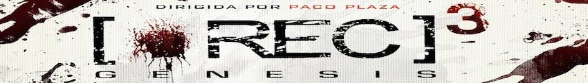 Rec 3 banner