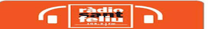 El mirall - Ràdio Sant Feliu banner