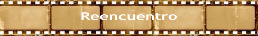 Reencuentro banner