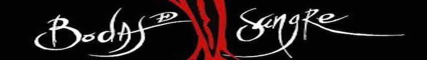 Bodas de sangre banner