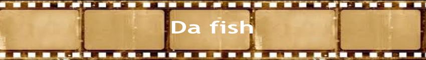 Da fish banner