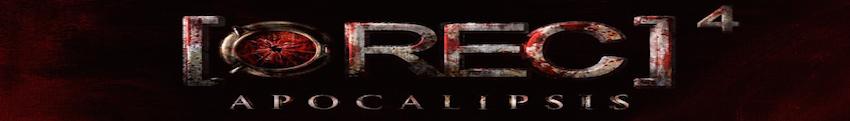 rec 4 banner