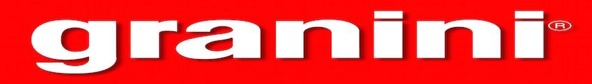 Granini banner