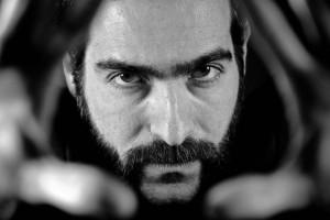 Bernat Muñoz - actor 12