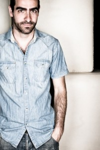 Bernat Muñoz - actor 13