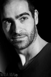 Bernat Muñoz - actor 7
