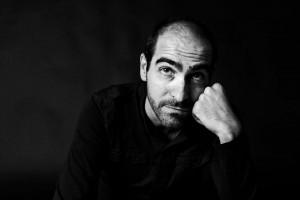 Bernat Muñoz - actor 27