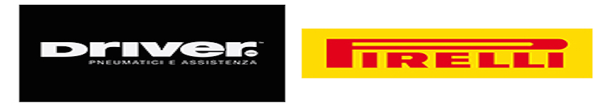 driver pirelli banner.002