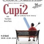 Cupi2 fasteatre