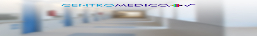 centro-medico-banner
