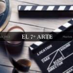 el-septimo-arte-fem-radio