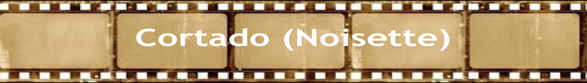 cortado-noisette-banner
