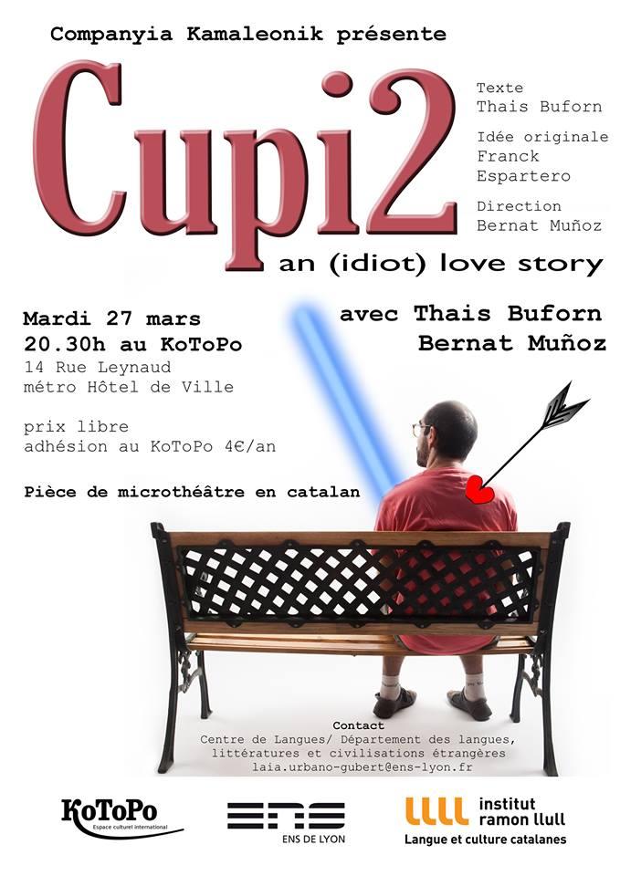 Cupi2 Lyon Kotopo