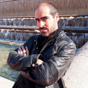 Bernat Muñoz actor 27