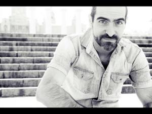 Bernat Muñoz actor 29