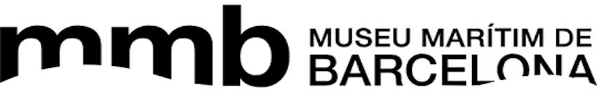 Museu Marítim de Barcelona banner