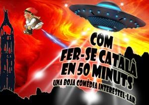 Cartell_Com_ferse_catala_horit