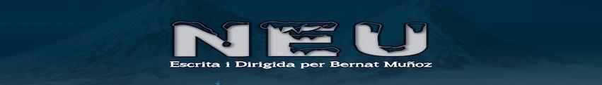 Neu - banner