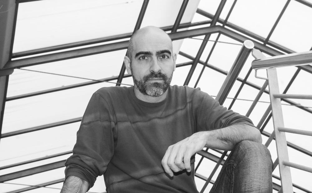 Bernat Muñoz - actor 32