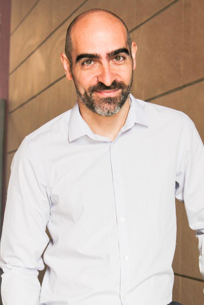 Bernat Muñoz - actor 31