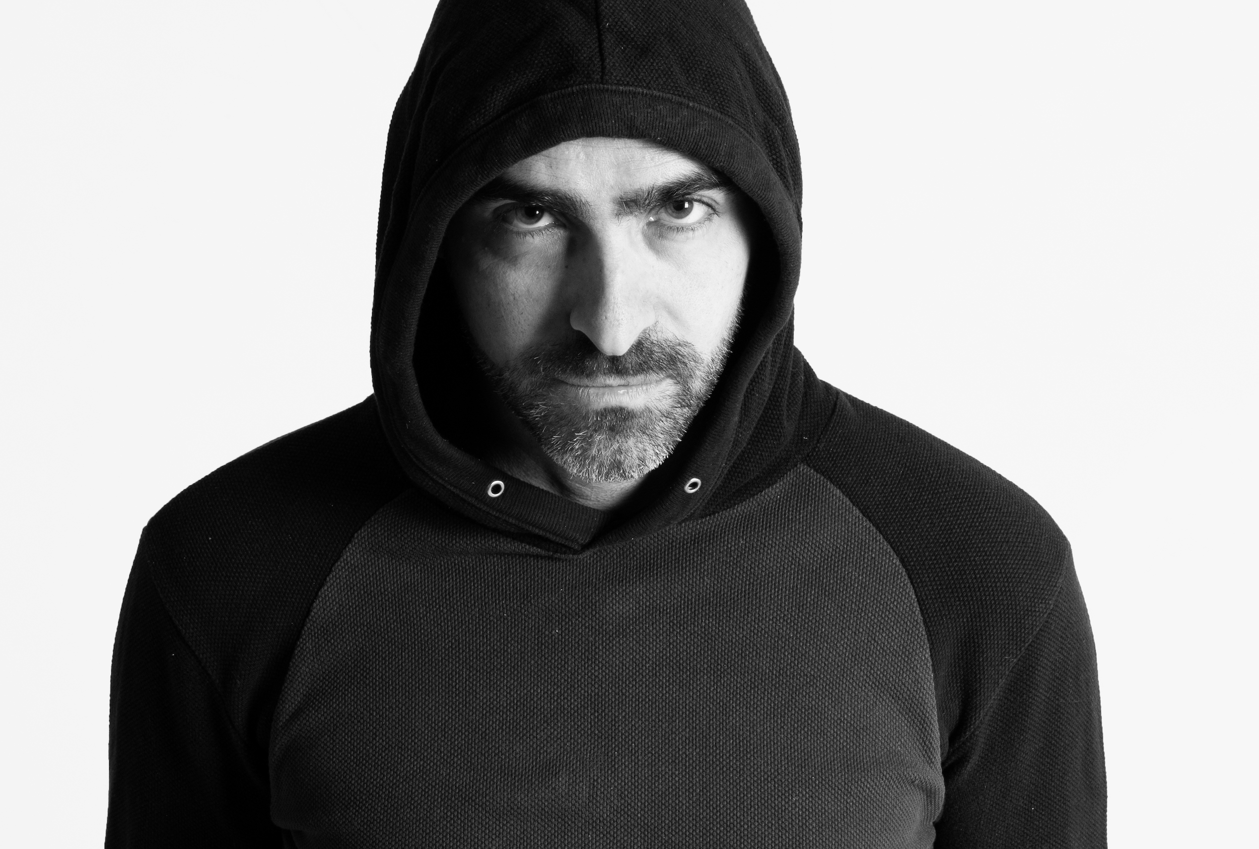 Bernat Muñoz - actor 38