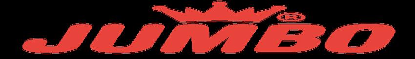Jumbo -banner