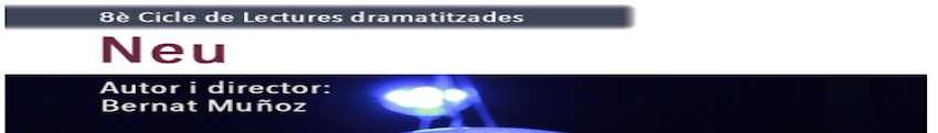 Neu - banner aadpc