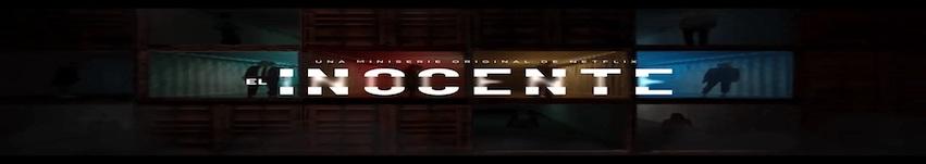 El inocente - banner